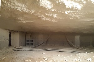 Isolation de plafond et isolation de cave et vides-ventilés Liège