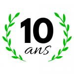 Isolpur, spécialiste de l'isolation en Wallonie et au Luxembourg depuis 10 ans
