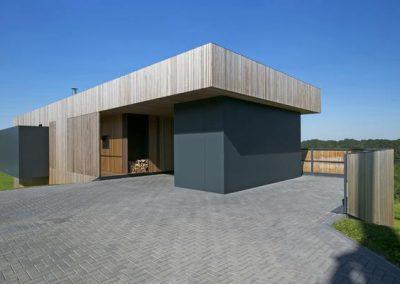 Réalisation d'isolation de sols à Liège