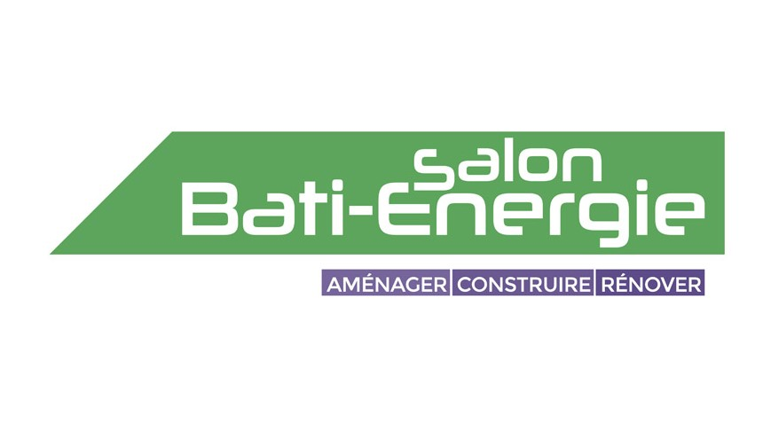 Isolpur au Salon Bati-Energie de Malmedy