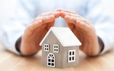 L'avantage fiscal pour l'isolation de la toiture